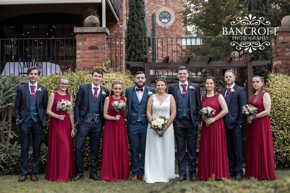 Kyle_&_Hollie_Village_Hotel_Wedding 00482