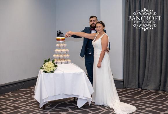 Kyle_&_Hollie_Village_Hotel_Wedding 00517
