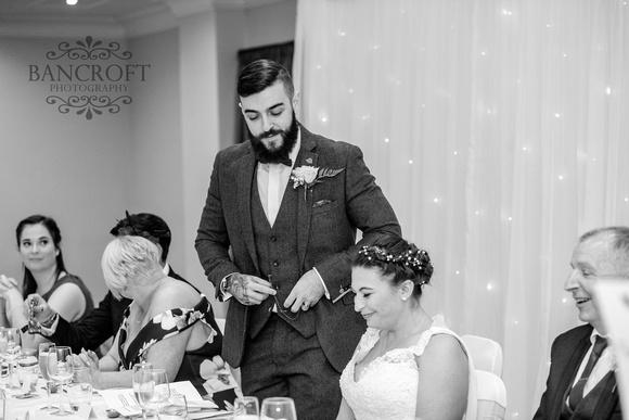 Kyle_&_Hollie_Village_Hotel_Wedding 00596