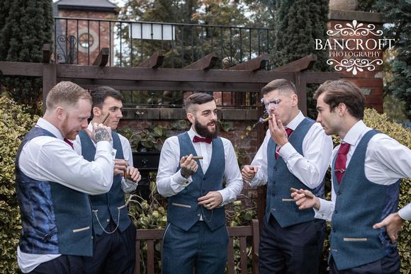 Kyle_&_Hollie_Village_Hotel_Wedding 00726