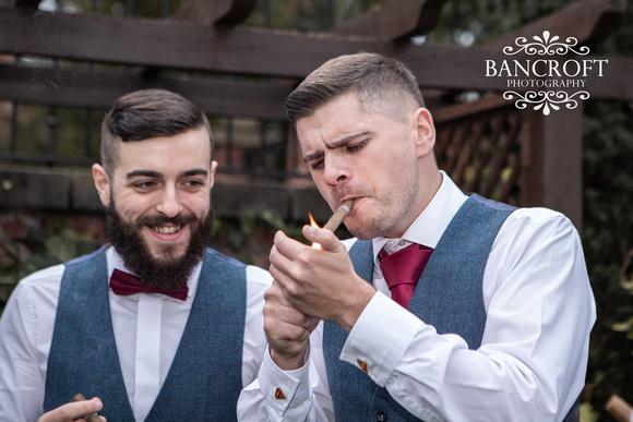 Kyle_&_Hollie_Village_Hotel_Wedding 00730