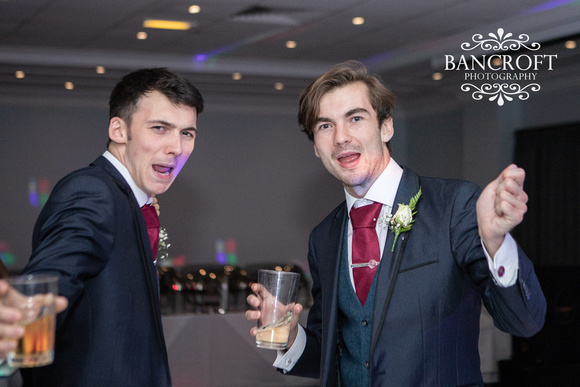 Kyle_&_Hollie_Village_Hotel_Wedding 00787