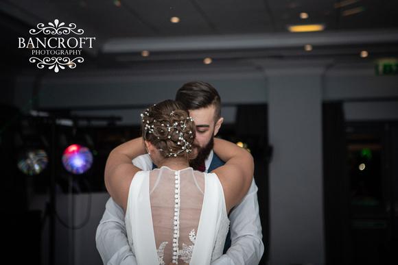 Kyle_&_Hollie_Village_Hotel_Wedding 00935