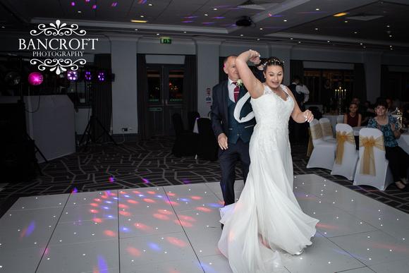 Kyle_&_Hollie_Village_Hotel_Wedding 00943