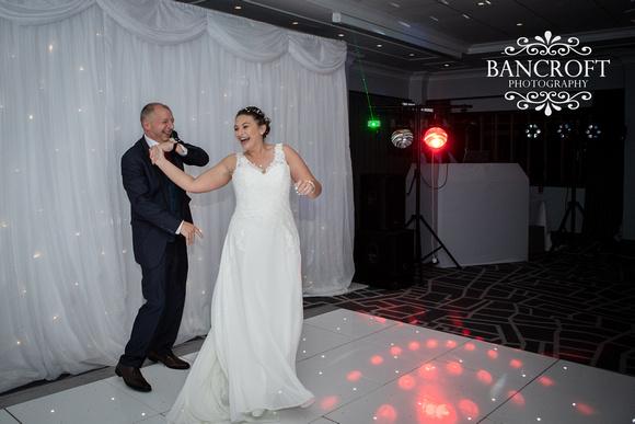 Kyle_&_Hollie_Village_Hotel_Wedding 00951