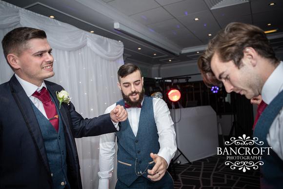 Kyle_&_Hollie_Village_Hotel_Wedding 00962