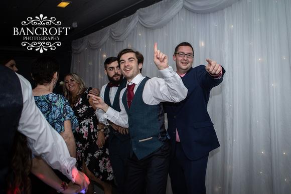 Kyle_&_Hollie_Village_Hotel_Wedding 00986