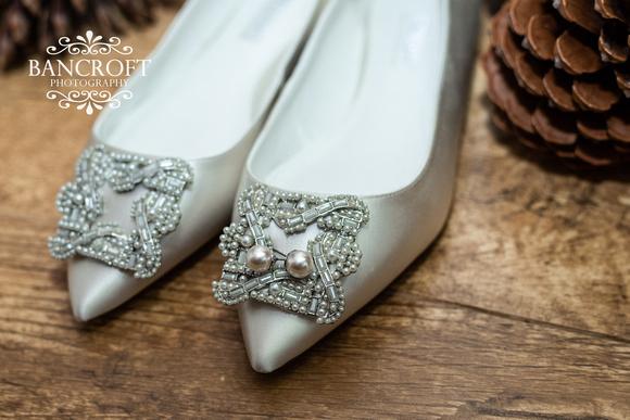 Peter_&_Rebecca_West_Tower_Wedding-00007