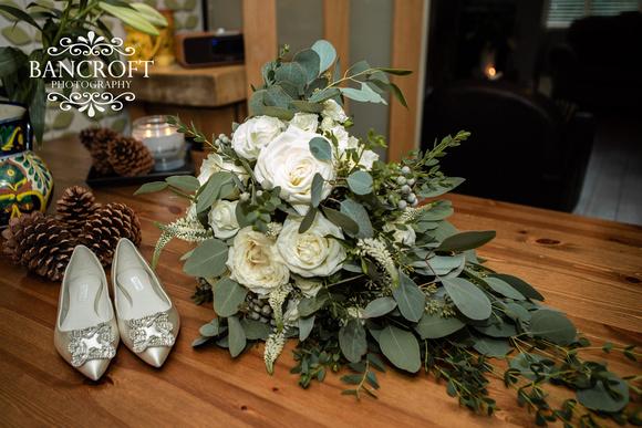Peter_&_Rebecca_West_Tower_Wedding-00035