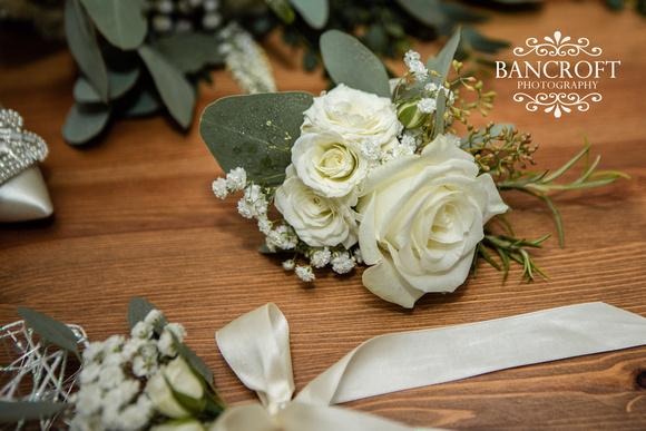 Peter_&_Rebecca_West_Tower_Wedding-00041