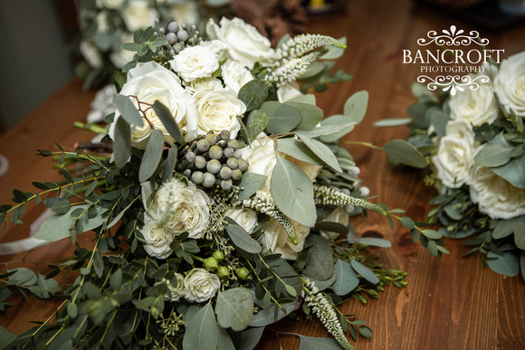 Peter_&_Rebecca_West_Tower_Wedding-00050