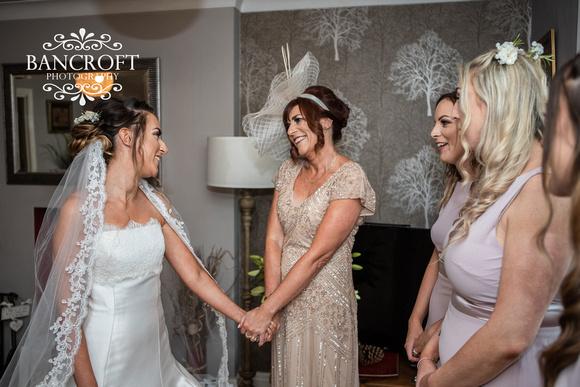 Peter_&_Rebecca_West_Tower_Wedding-00063