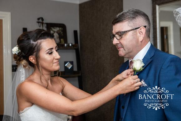 Peter_&_Rebecca_West_Tower_Wedding-00070