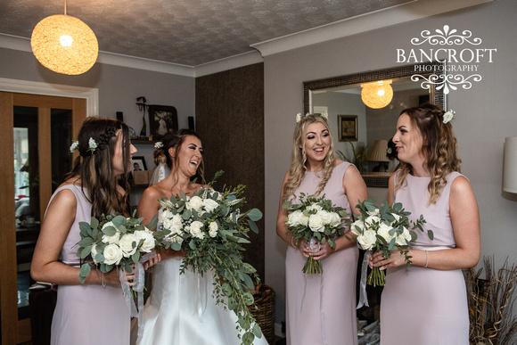 Peter_&_Rebecca_West_Tower_Wedding-00079