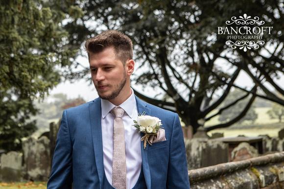 Peter_&_Rebecca_West_Tower_Wedding-00103