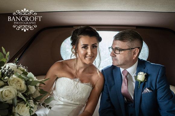 Peter_&_Rebecca_West_Tower_Wedding-00111