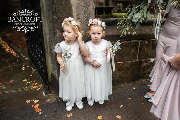 Peter_&_Rebecca_West_Tower_Wedding-00116