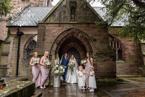 Peter_&_Rebecca_West_Tower_Wedding-00119