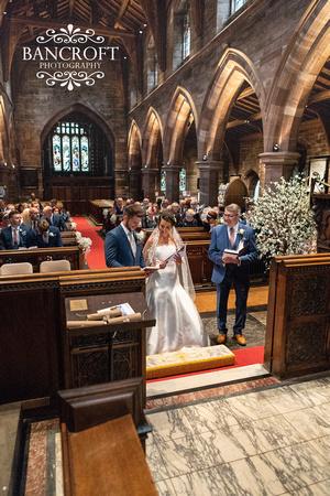 Peter_&_Rebecca_West_Tower_Wedding-00151
