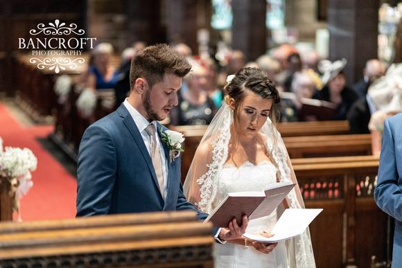 Peter_&_Rebecca_West_Tower_Wedding-00158