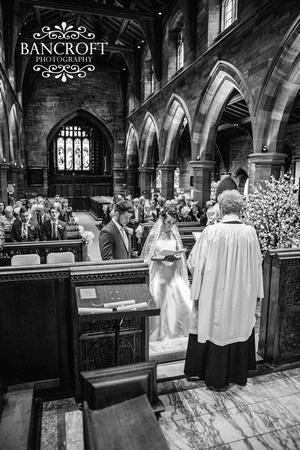 Peter_&_Rebecca_West_Tower_Wedding-00162