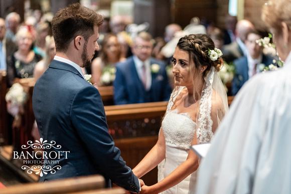 Peter_&_Rebecca_West_Tower_Wedding-00180
