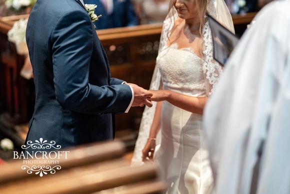 Peter_&_Rebecca_West_Tower_Wedding-00185