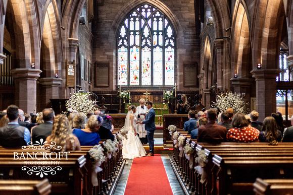 Peter_&_Rebecca_West_Tower_Wedding-00186