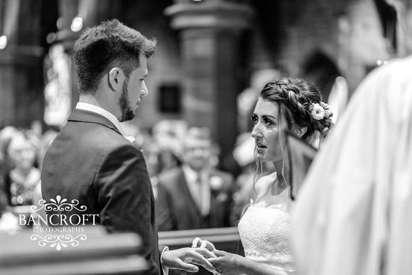 Peter_&_Rebecca_West_Tower_Wedding-00188