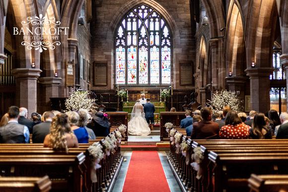 Peter_&_Rebecca_West_Tower_Wedding-00224