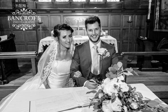 Peter_&_Rebecca_West_Tower_Wedding-00233
