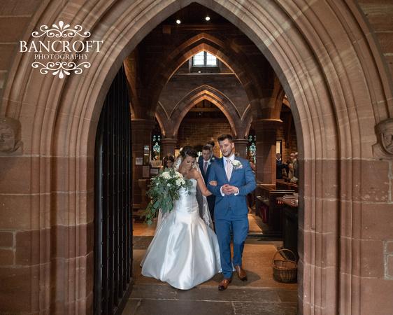 Peter_&_Rebecca_West_Tower_Wedding-00254