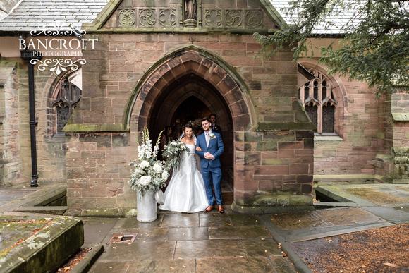 Peter_&_Rebecca_West_Tower_Wedding-00257