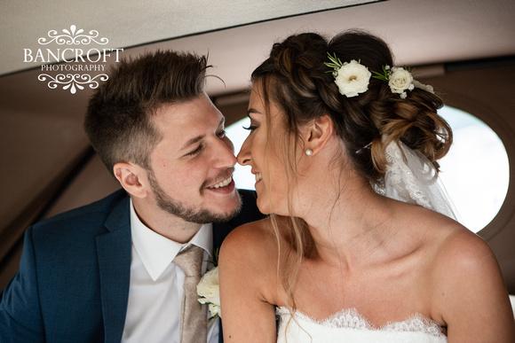 Peter_&_Rebecca_West_Tower_Wedding-00268