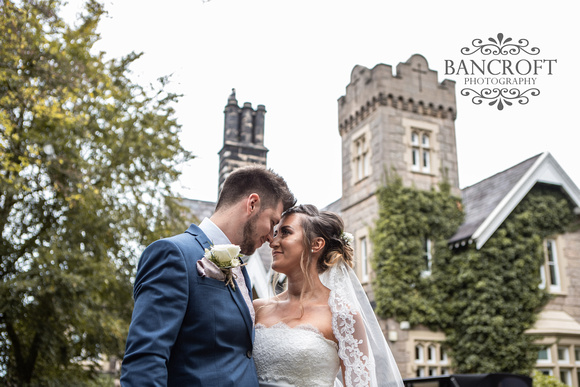 Peter_&_Rebecca_West_Tower_Wedding-00290