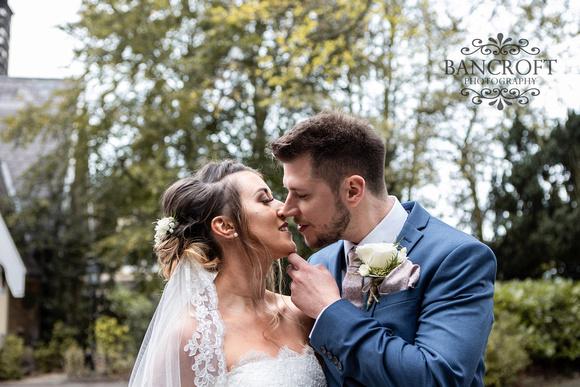 Peter_&_Rebecca_West_Tower_Wedding-00294