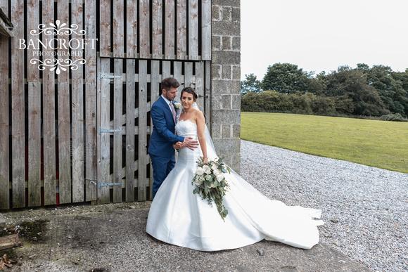 Peter_&_Rebecca_West_Tower_Wedding-00312