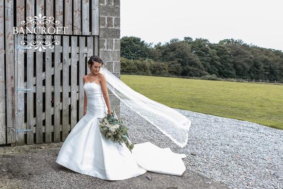 Peter_&_Rebecca_West_Tower_Wedding-00319