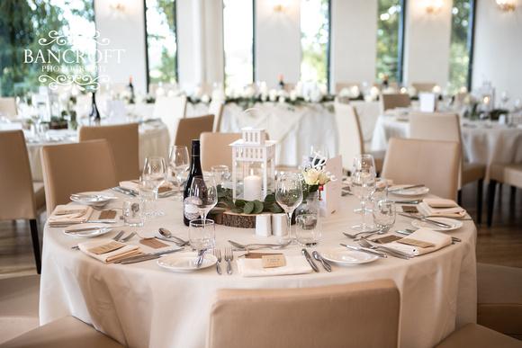 Peter_&_Rebecca_West_Tower_Wedding-00354