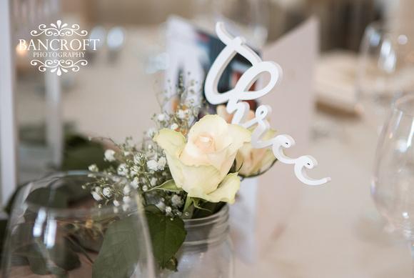 Peter_&_Rebecca_West_Tower_Wedding-00356