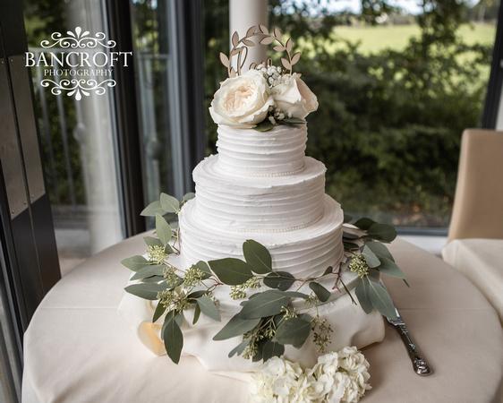 Peter_&_Rebecca_West_Tower_Wedding-00359