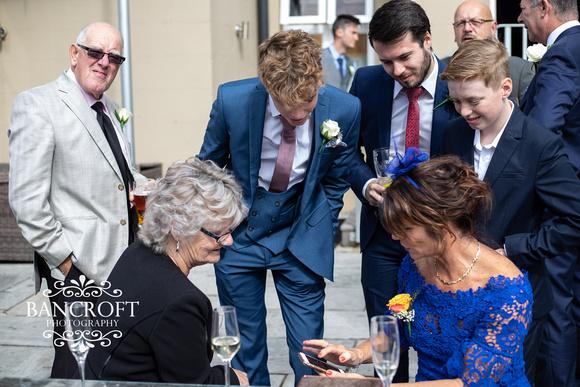 Peter_&_Rebecca_West_Tower_Wedding-00384
