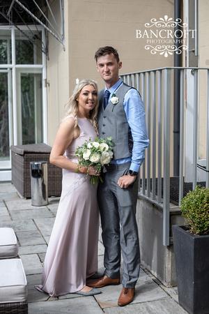 Peter_&_Rebecca_West_Tower_Wedding-00391