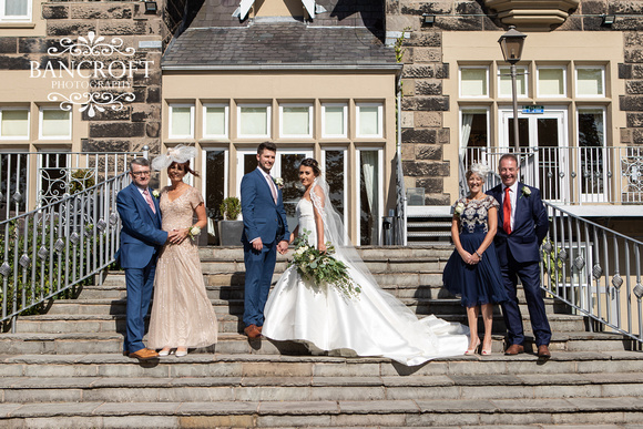 Peter_&_Rebecca_West_Tower_Wedding-00449