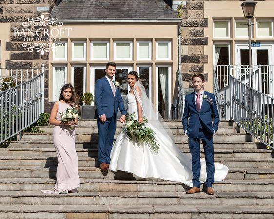 Peter_&_Rebecca_West_Tower_Wedding-00454