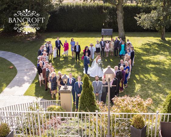 Peter_&_Rebecca_West_Tower_Wedding-00518