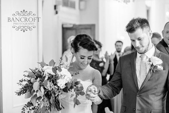 Peter_&_Rebecca_West_Tower_Wedding-00571
