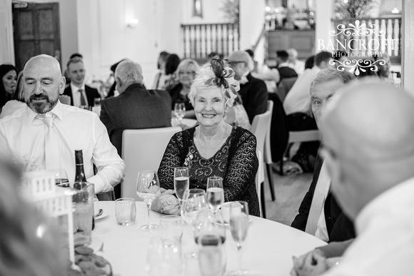 Peter_&_Rebecca_West_Tower_Wedding-00591