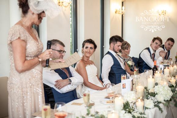 Peter_&_Rebecca_West_Tower_Wedding-00605
