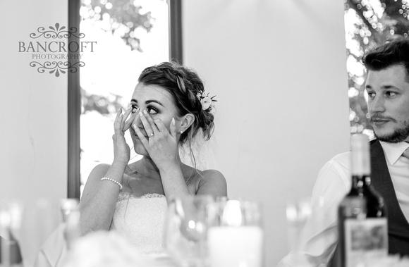 Peter_&_Rebecca_West_Tower_Wedding-00617